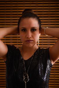 Johana dark 2