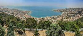 Jounnieh, Lebanon