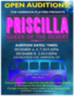 PriscillaAudition Web.jpg