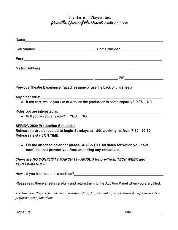 Priscilla Audition Form-page 1.jpg