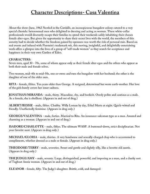 Character Descriptions Casa Valentina.jpg
