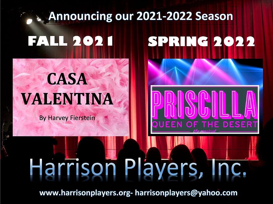 Season Flyer.jpg