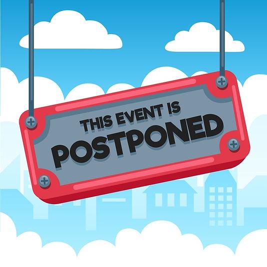 illustration-with-event-postponed_23-214
