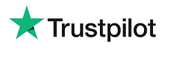 Henviser til Trustpilot for Bloom Copenhagen