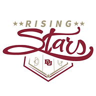 Rising-Stars-Updated.png