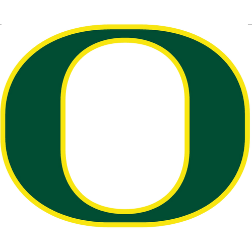 oregon-logo.png