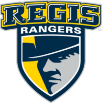 Regis_Rangers.png