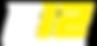 E12-Logo-Web_edited.png