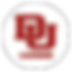 DU-Lacrosse-logo.png