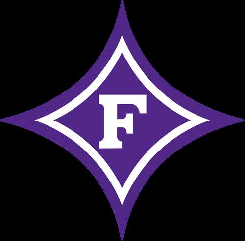 1200px-Furman_Paladins_logo.svg.png