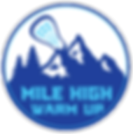 Migh-High-Warm-Up-logo_edited.png