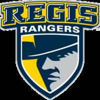200px-Regis_Rangers.png