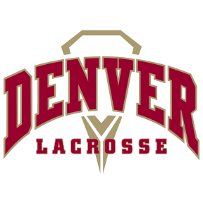 Denver Lacrosse.png