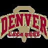Denver Arch.png
