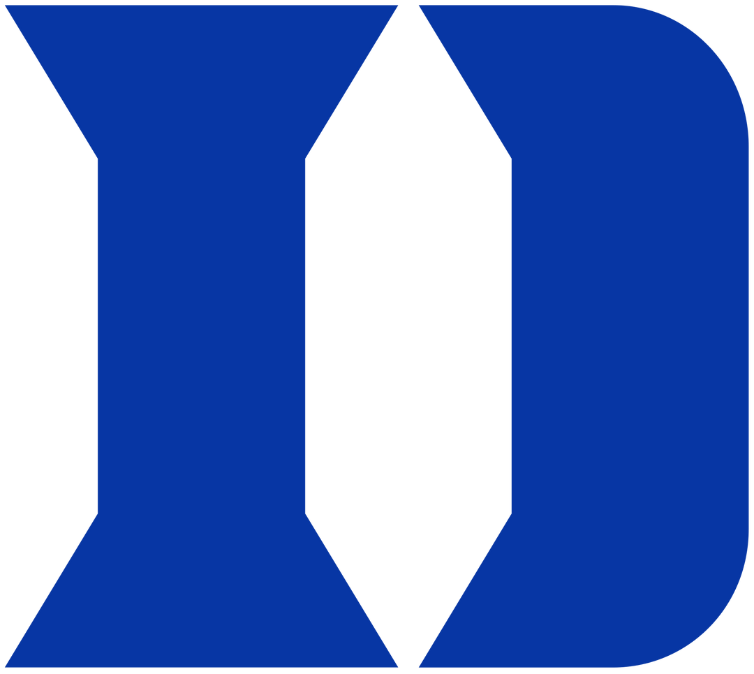 2000px-Duke_Athletics_logo.svg.png