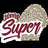 Super-Elite-clear.png