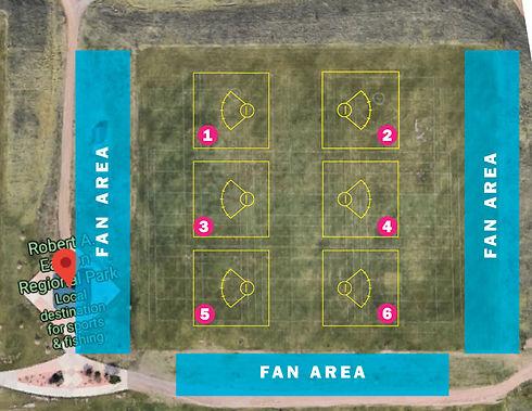 Easton-4v4-Field-Layout-on-2-fields.jpg