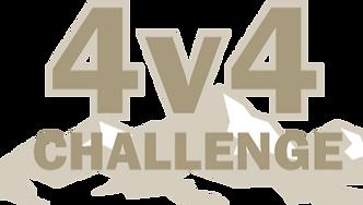 4v4-Logo-E12_edited.png