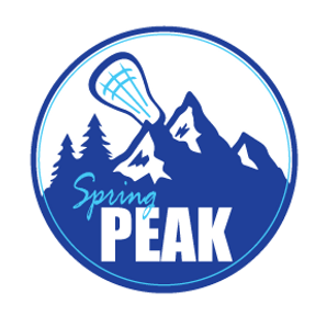 Spring-Peak.png