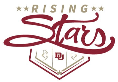 Rising-Stars-Updated_edited.jpg