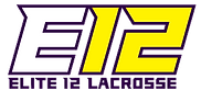 Elite12-Lacrosse-Logo_edited.png