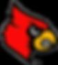 Louisville Lacrosse Camps