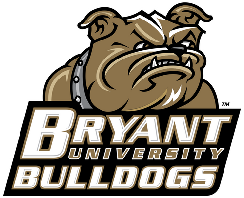Bryant_Bulldogs.png