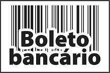 logo boleto.png