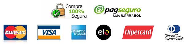 logo cartoes.jpg