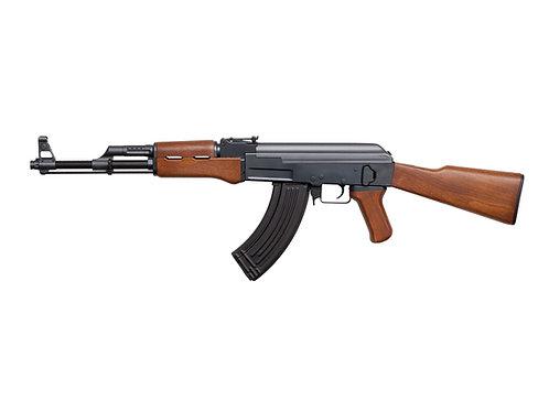 Arsenal SA M7 Kalashnikov