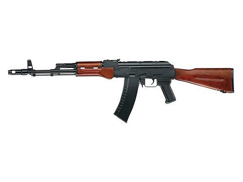 AK47 Kalashkinov