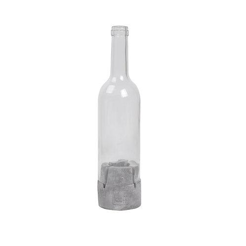Leeff - Bottle light