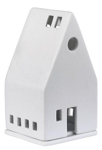 Räder - Light house small