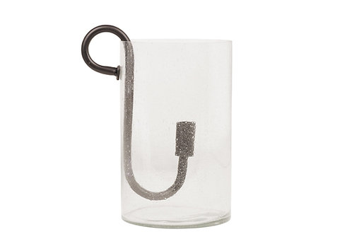 Leeff - Candle Holder Cas