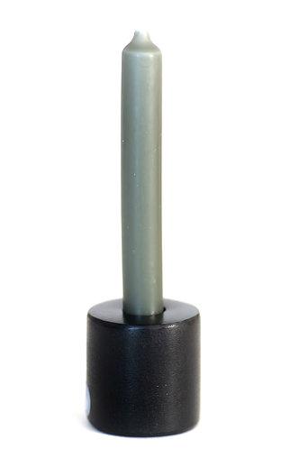 Rustic Lys - Kandelaar zwart