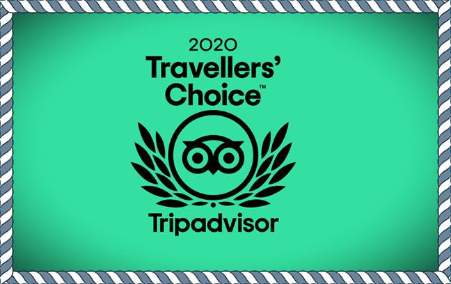 Travelers_choice_2020.jpeg