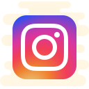 icons8-instagram-128.png