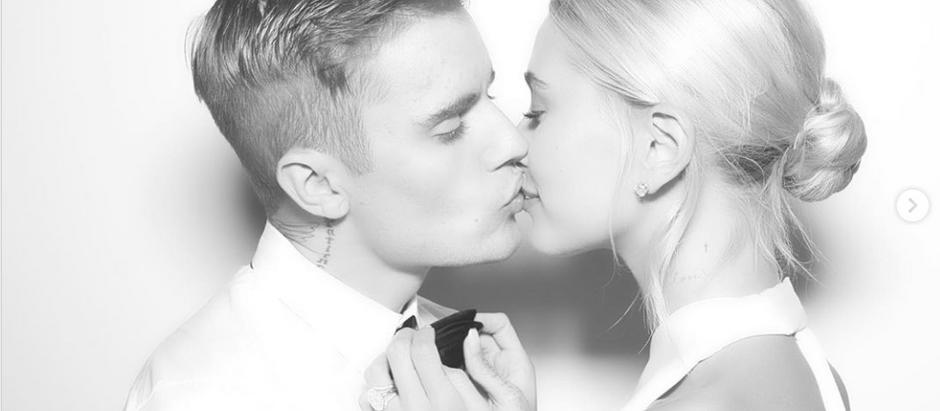 Justin y Hailey Bieber: todo lo que sabemos de esta increíble boda