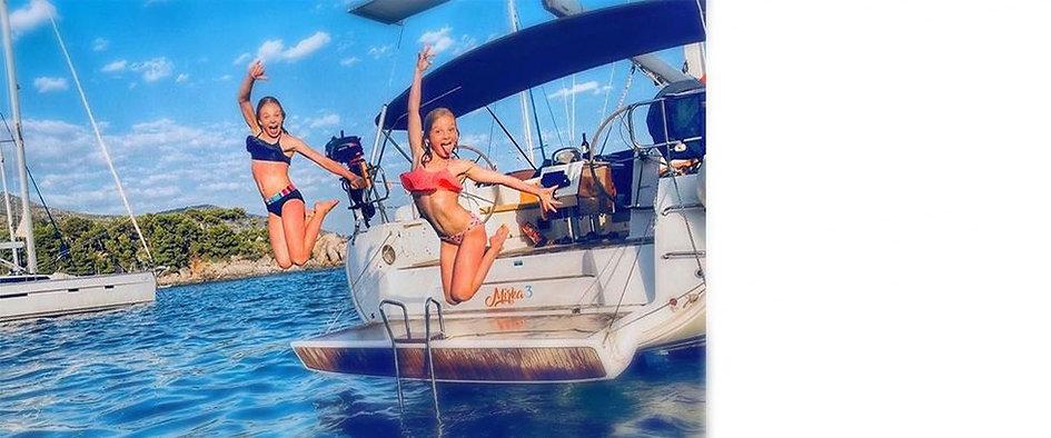 Sailing Season 2021.jpeg