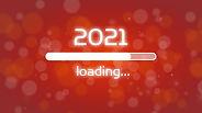 loading-bar-5514281_640.jpg