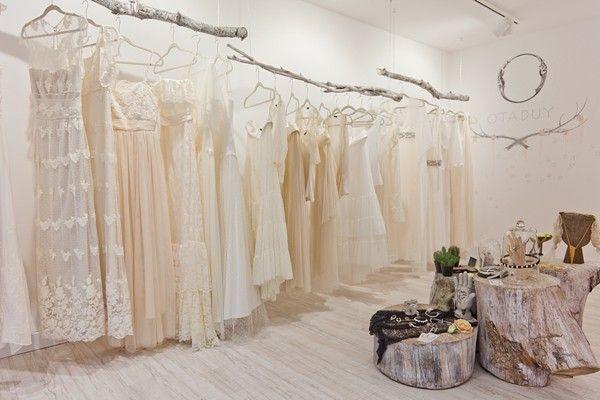 15 vestidos en SALE que puedes comprar en línea