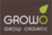 GROWO logo.png