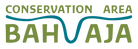 logo ingles bahuja.png