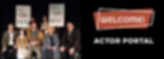 Screen Shot 2020-01-01 at 9.36.10 PM.png