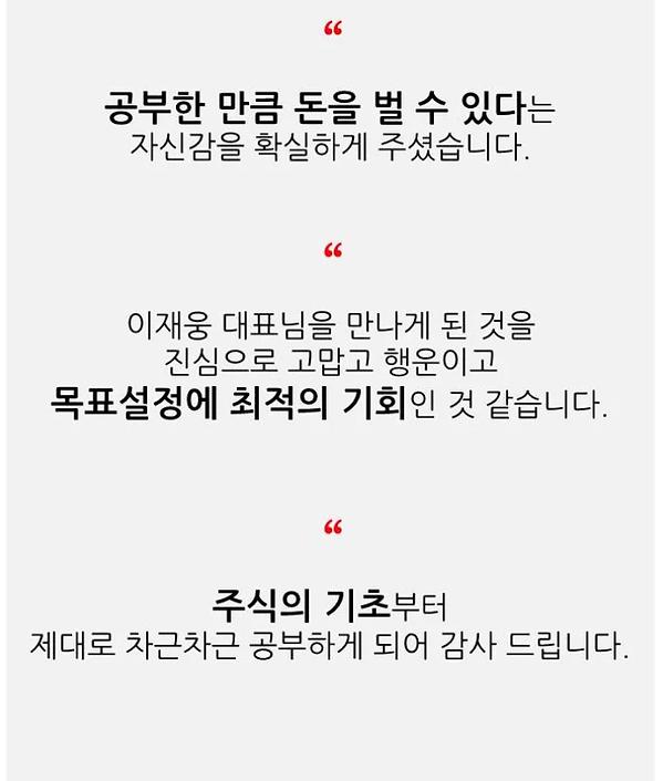 소개 9.png