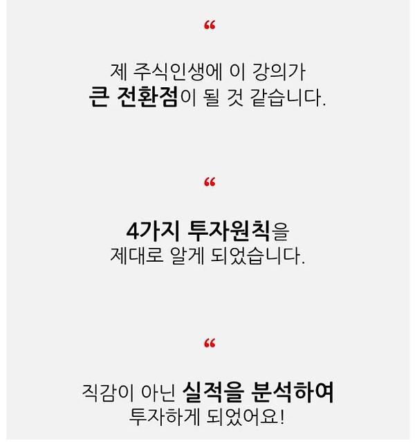 소개 10.png