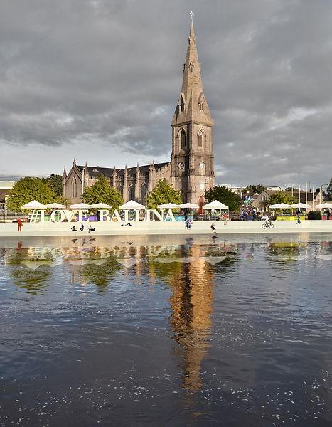 River Moy Market Ballina.jpg