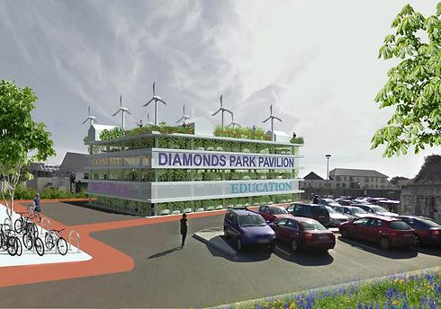 Green Carpark Ballina.png