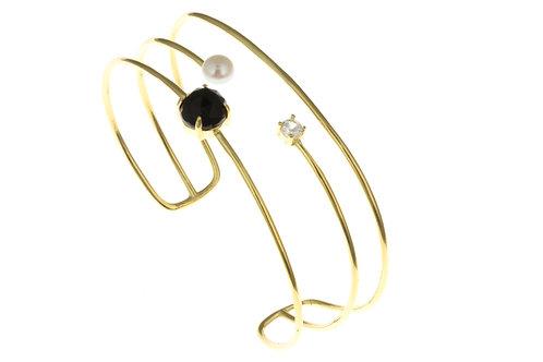 Mercury Bracelet