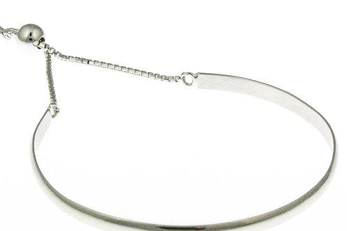 Rounded Bracelet